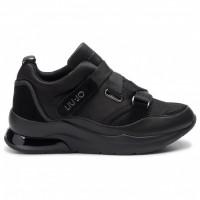 Liu jo sneakers karlie 19
